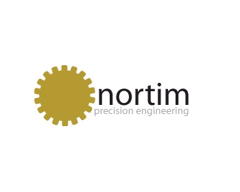 Nortim precision colour