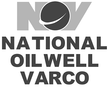 National oilwell varco grey