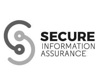 Secure Systems & Information Assurance grey