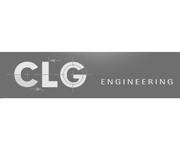CLG engineering grey