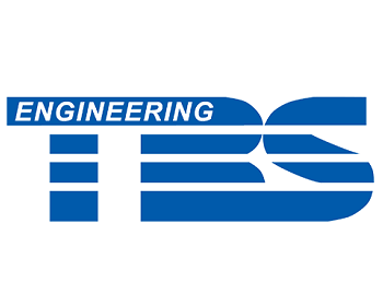TBS engineering colour