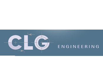 CLG engineering colour