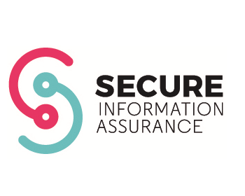 Secure Systems & Information Assurance colour