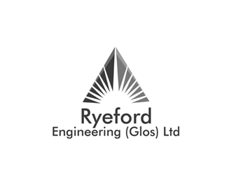 Ryeford engineering grey