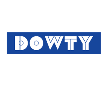 Dowty colour
