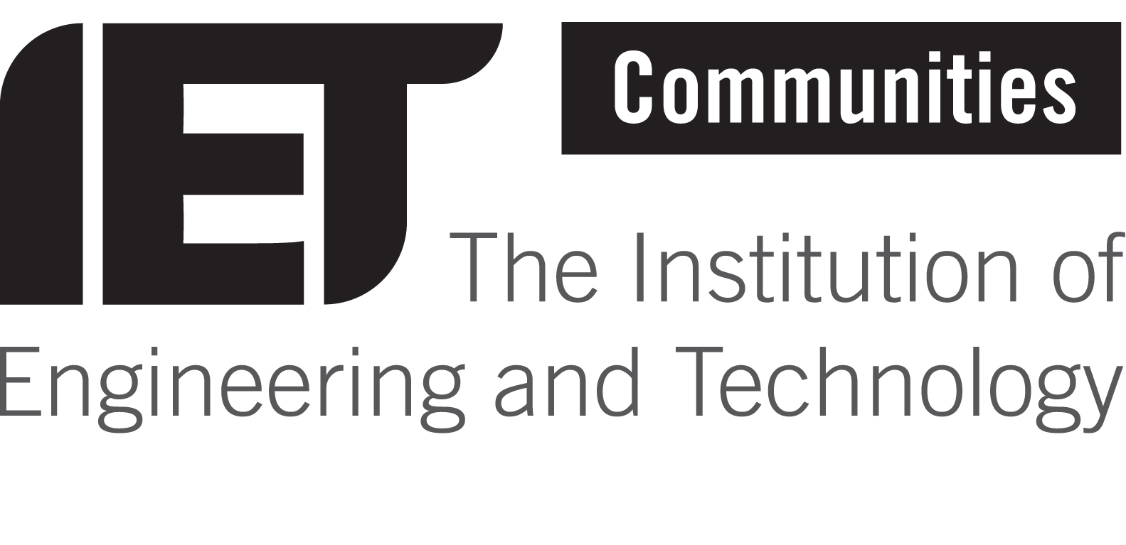 IET_-_Communities_logo.jpg