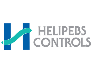 Helipebs logo colour