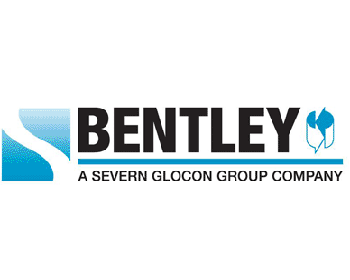 LB bentley logo colour