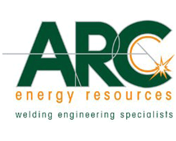 arc-logo-colour.png