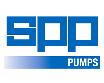 SPP pumps colour