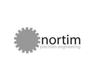 Nortim precision grey