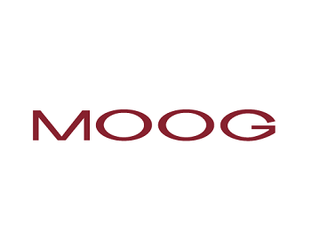 Moog colour