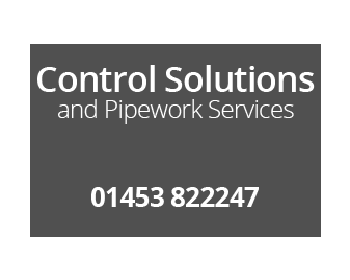 Control Solutions & Pipework logo grey