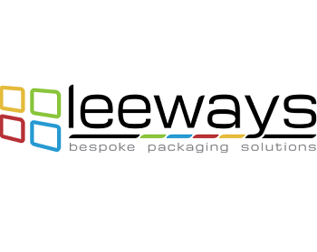 Leeways Packaging colour