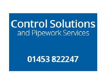 Control Solutions & Pipework logo colour